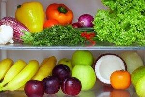 Veganskaja-dieta-recepty