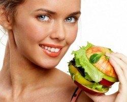 Vegetarianskaja-dieta-otzyvy