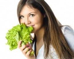 Zelenaja-dieta-otzyvy