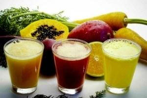 Zhidkaja-dieta-recepty