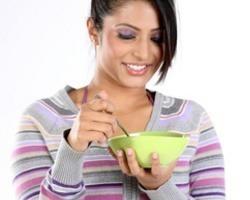 Zhirovaja-dieta-otzyvy