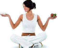 ABC-dieta-dlja-pohudenija-otzyvy