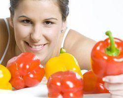Dieta-atomnaja-otzyvy