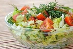 Dieta-balerin-recepty