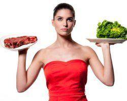 Dieta-kosmonavtov-otzyvy