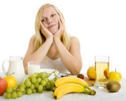 Dieta-medikov-otzyvy