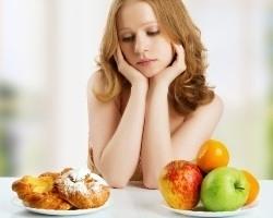 Dieta-modelej-otzyvy