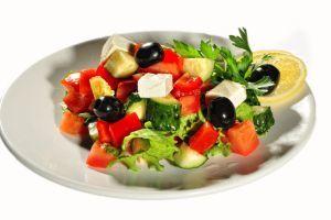Dieta-modelej-recepty