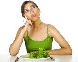 Dieta-shhelochnaja-otzyvy