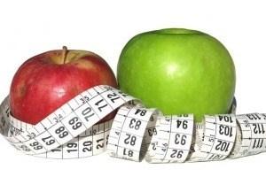 Golodnaja-dieta-dlja-pohudenija-recepty