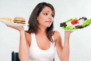 Himicheskaja-dieta-dlja-pohudenija-recepty