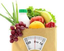 Postnaja-dieta-dlja-pohudenija-otzyvy