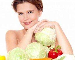 Rastitelnaja-dieta-dlja-pohudenija-otzyvy