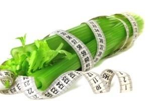 Rastitelnaja-dieta-dlja-pohudenija-recepty
