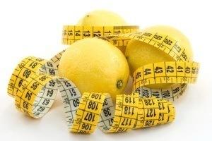 Razgruzochnaja-dieta-dlja-pohudenija-recepty