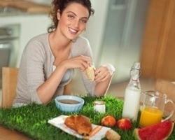 Dieta-makrobioticheskaja-otzyvy