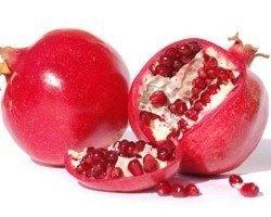 Granatovaja-dieta-otzyvy