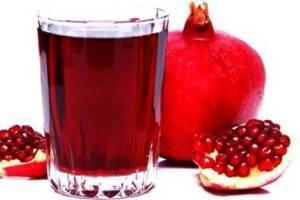 Granatovaja-dieta-recepty