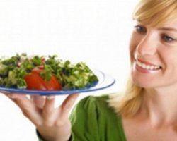 Ketogennaja-dieta-otzyvy