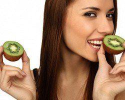 Kivi-dieta-otzyvy