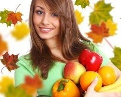 Osennjaja-dieta-otzyvy