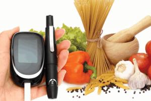 Paleo-dieta-recepty