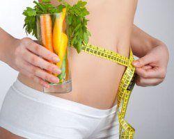 Suhaja-dieta-otzyvy