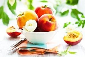 Suhaja-dieta-recepty