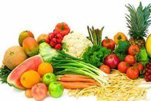 Syraja-dieta-recepty