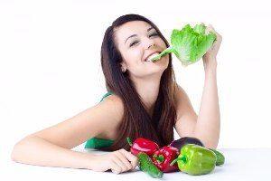 Dieta-2468-menju