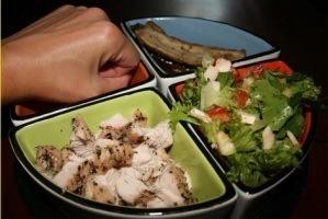 Dieta-3-kulaka-menju
