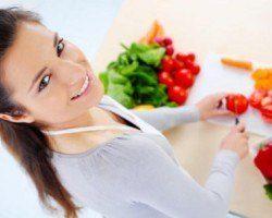 Dieta-Ionovoj-otzyvy