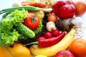 Dieta-Izmaila-Kitnera-menju