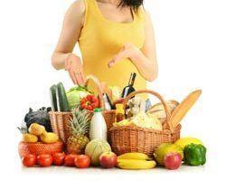 Dieta-Izmaila-Kitnera-otzyvy