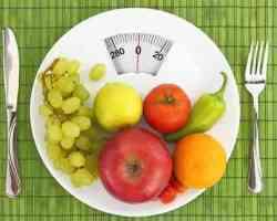 Dieta-Muhinoj-otzyvy