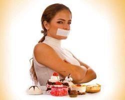 Dieta-anoreksichek-otzyvy