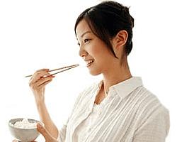 Dieta-gejshi-otzyvy