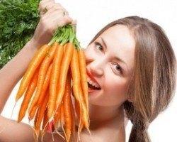 Dieta-na-vinegrete-otzyvy