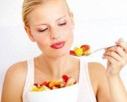 Dieta-nizkokalorijnaja