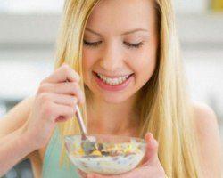 Gerkulesovaja-dieta-otzyvy