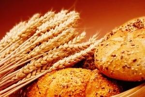 Hlebnaja-dieta-menju
