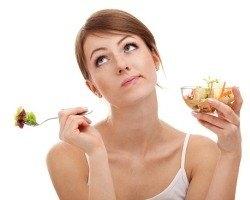 Magicheskaja-dieta-otzyvy
