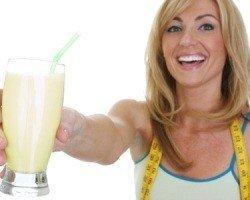 Proteinovaja-dieta-otzyvy