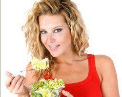 Staroanglijskaja-dieta-otzyvy