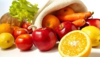 Vitaminnaja-dieta-menju