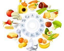 Vitaminnaja-dieta-otzyvy