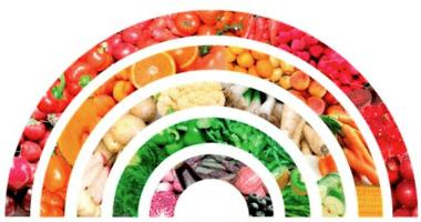 Cvetnaja-dieta-recepty