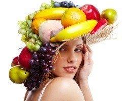 Cvetnaja-dieta