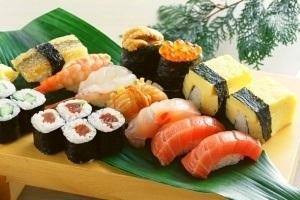 Dieta-na-sushi-recepty