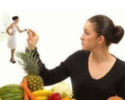 Drobnaja-dieta